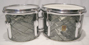 Bongomania bongos bongo drums  Bongomania bong...